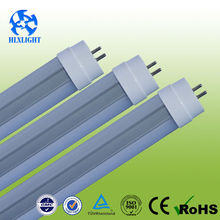 Hot selling new item 2014 T8 LED tube lowest price fire rated CE ROHS