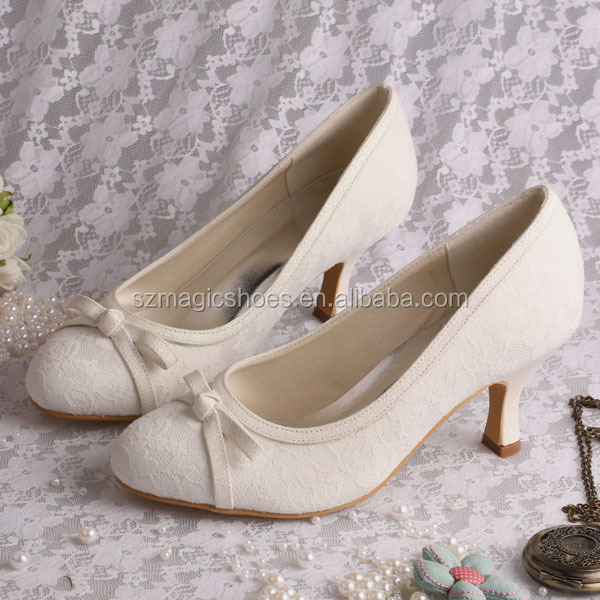 Promotional StrongShoes Strong Wedding