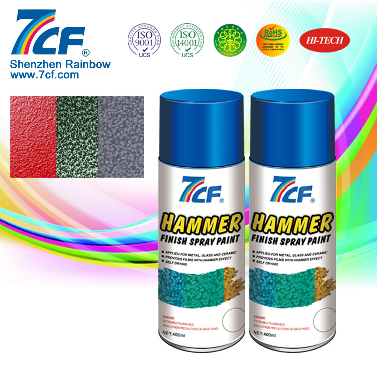 Crack Spray Paint Distributors From China Buy Crack Paint Spray Paint Distributors Paint