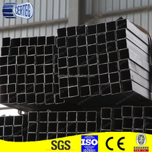tube 4 inches steel channel for Machinery Structure