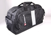 Cheap Promotional Travel Bag Duffel Waterproof Oem High