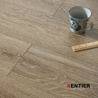 kentier indoor vinyl click pvc flooring