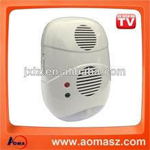 Wholesale Power Sound Wave Pest Repeller Device