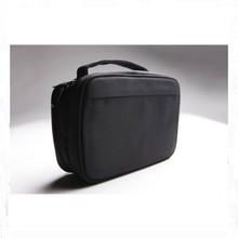 (BF0314) Wholesale Nylon Tool Steel Briefcase