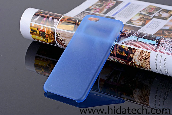 cheap mobile phone cases soft mobile covers for apple iphone 6s 10 colors available