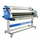 Audley supply after sale service available board paper roll book laminating machine ALD-1600X2