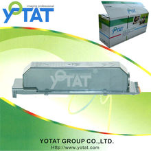 7000 page yield Compatible Canon NPG-15 NPG15 EXV6 toner cartridges for Canon NP7161 NP7163 NP7214