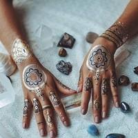 Feather Body Flash Tattoo temporary tattoos china