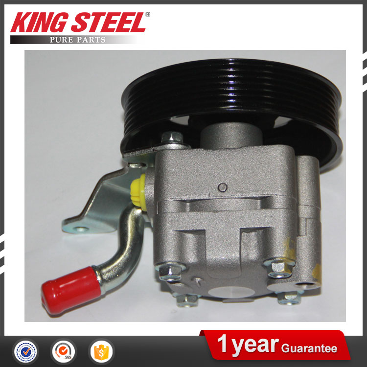 KINGSTEEL HYDRAULIC POWER STEERING PUMP for INFINITI FX45/35 S550 VQ35 49110-CG000
