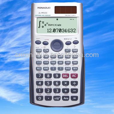 solar big calculator promotional scientific calculator promotional graphing calculator