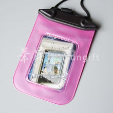 multi-functional waterproof case for samsung galaxy note 3