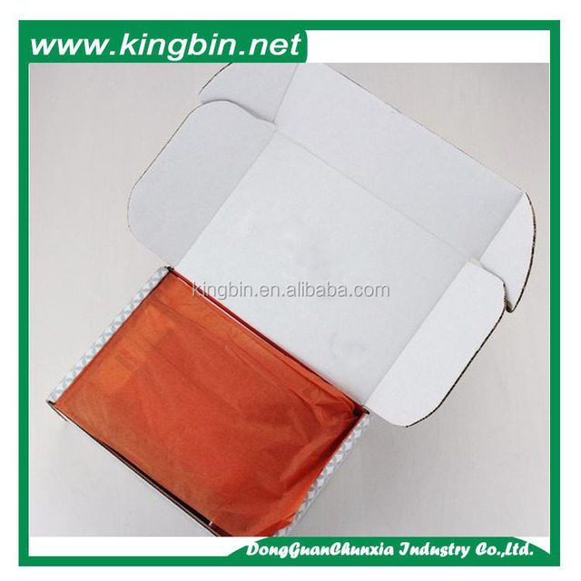 Alibaba wholesale new products Excellent quality Hot sale sweet printed wrapping paper for packing clothing