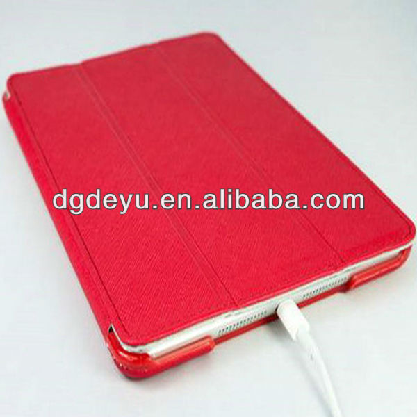 comprehensive protection case for ipad 2 3 2013 new arrival