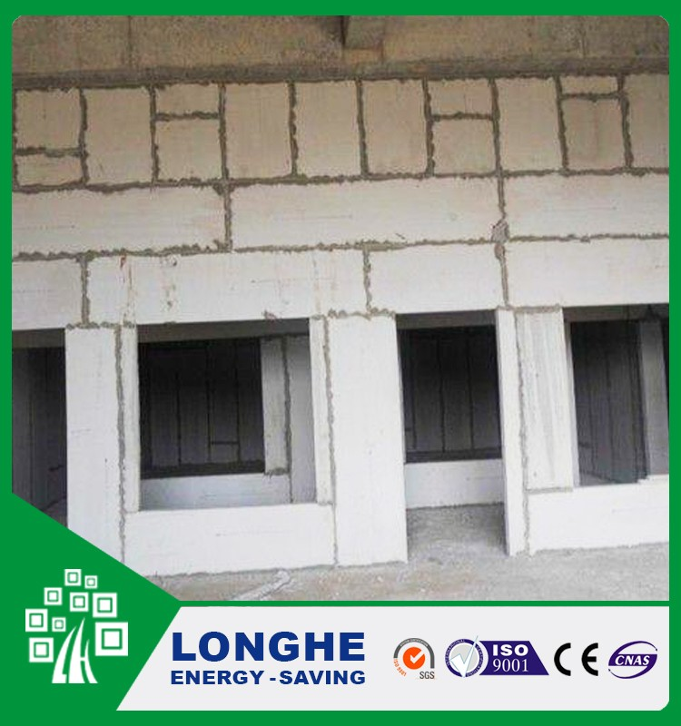 simple assembling eps concrete roof cheap exterior lightweight garage wall panel