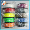 Primes Technology Best quality filament PLA