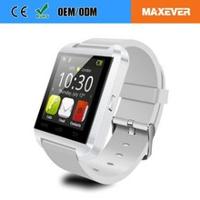 Hot Bluetooth Ring Tones Sport Watch Smart With Anti Lost Alarm