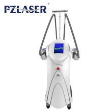 Weight Loss Slimming Cryolipolysi Slimming Machine / Cryolipolyse Cooltech / Crio Lipolysis