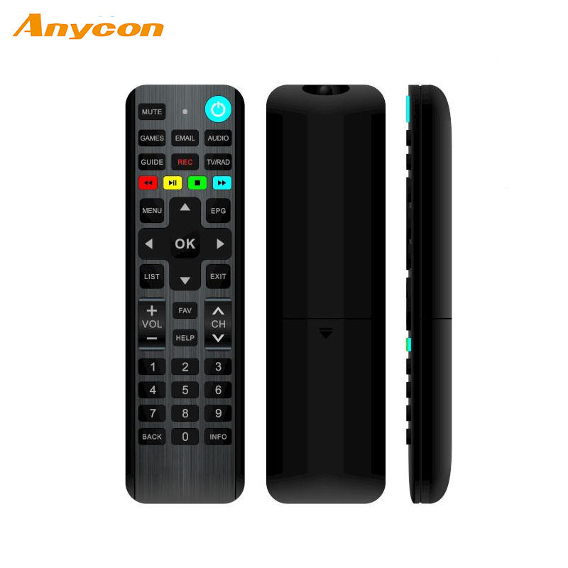 buy home application rubber key type ir remote malaysia market remote control