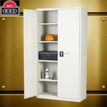 Factory direct sale metal tools cabinet for workshop