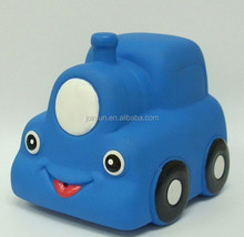 plastic car shaped bath toys,creative educational plastic bath toys,custom pvc bath toys