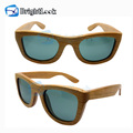 Hot Selling Made In China Sunglasses Wood