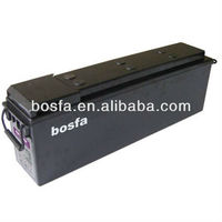 12v75ah Front Access battery 12v 75ah solar battery