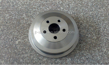 1184000104 BRAKE DISC FOR LONDON TAXI TX4