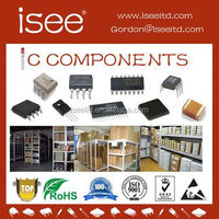 (IC SUPPLY CHAIN) J5027-R
