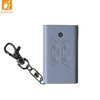 Wireless rf remote control for Nova garage door JJ-RC-SM05-NA