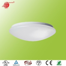 Samsung SMD5630 led plafond recessed ceiling light