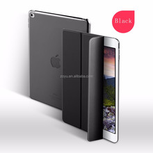 MIX COLORFUL electronics shenzhen Smart Case Cover for ipad mini