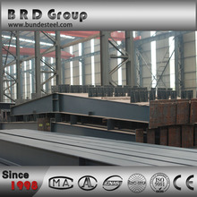 modern light construction design warehouse type of steel structures