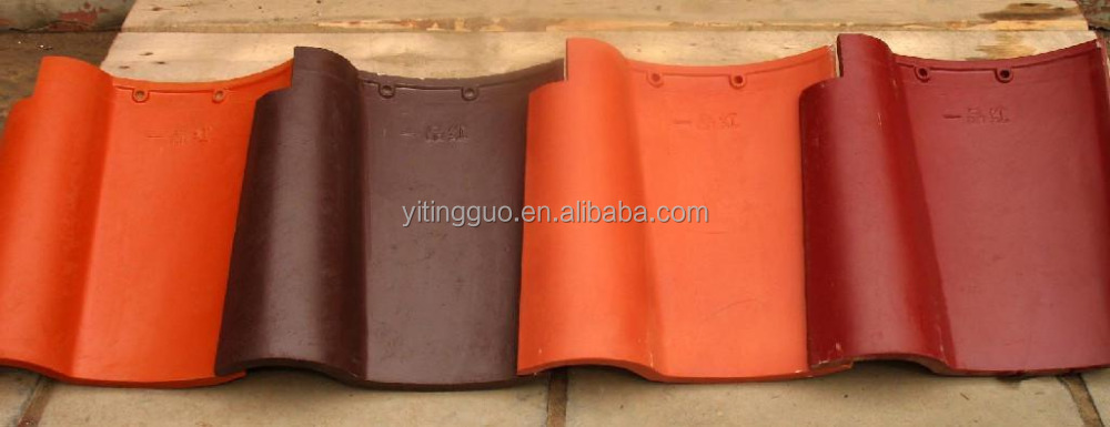 spanish clay roof tiles for sale /whatsApp+8615333762678