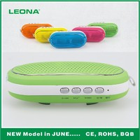 Mini Bluetooth Speaker Portable Wireless Handsfree it is hot new products for 2015