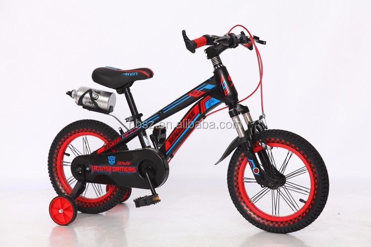 bmx bicycle in pakistan children bicycle for 10 years old