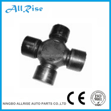Universal joint 1068253 for Volvo