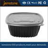 hot food packaging hospital plastic food tray