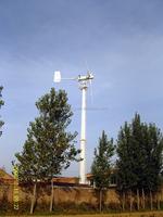 10 kw windmills for electricity, windkraftanlage
