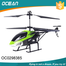 Good quality Alloy Helicopter with infrared ray price of in india OC0298385