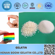 gelatin glue gelatin powder price