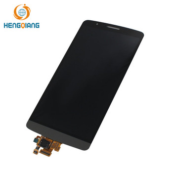 digitizer assembly replacement for LG g3 lcd