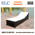 Good Quality Aluminium Sun Lounger (SC-B1078-3)