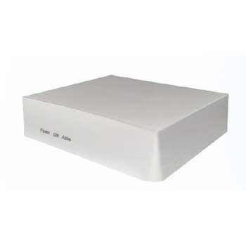 Wireless Presentation Interactive Box