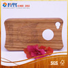 Wooden Phone Case, Wooden Mobile Shell