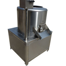High quality chicken pork intestine scraping washing cleaning casing cleaner machine for sale
