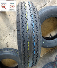 Light truck tire 6.00-15 Bias belted tire for sale