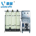 Newly mini mineral water plant for sale