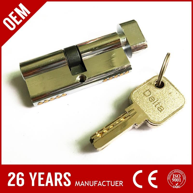 china cheapest zamak 90mm locks of love with great price