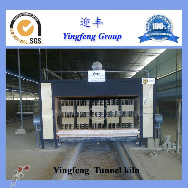 gas tunnel oven small tunnel oven