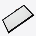Original New Laptop Touch Screen Digitizer For SONY SVF15A SVF15A1M2ES